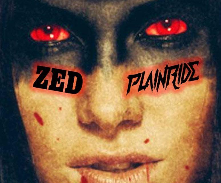 NNC: Zed (USA) + Plainride (DE)